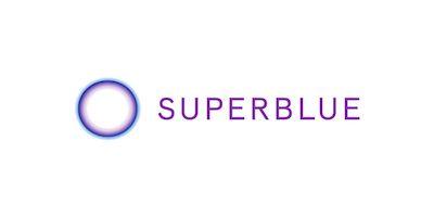 Superblue