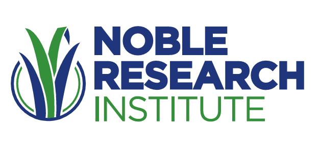 Noble Research Institute