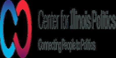 Center for Illinois Politics