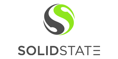 Solid State Operations, Inc. jobs