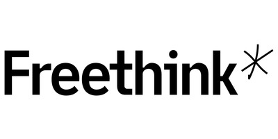 Freethink