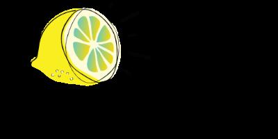 Lemonada Media, Inc.