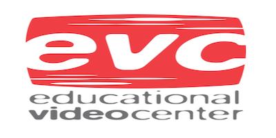 Educational Video Center