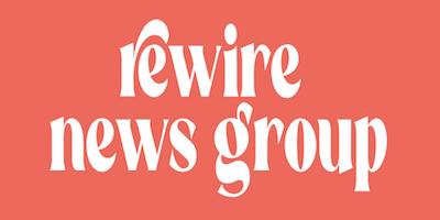 Rewire News Group jobs