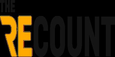 The Recount jobs