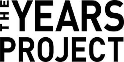 The YEARS Project