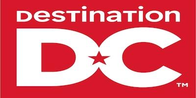 Destination DC jobs