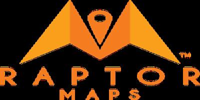 Raptor Maps