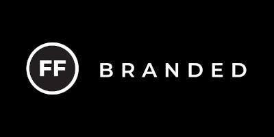 FF Branded LLC