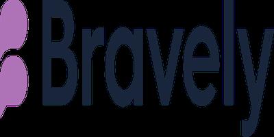 Bravely jobs