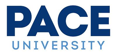 Pace University jobs