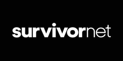 SurvivorNet