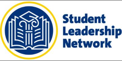 Student Leadership Network