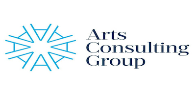 Arts Consulting Group jobs