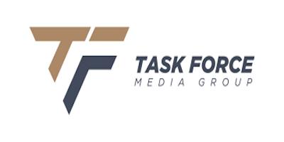 Task Force Media