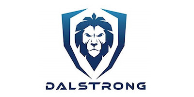Dalstrong jobs
