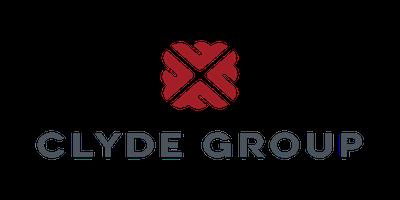 Clyde Group jobs