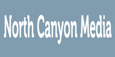 North Canyon Media jobs