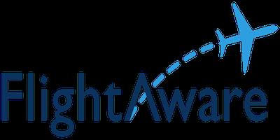 FlightAware LLC