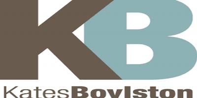 Kates-Boylston