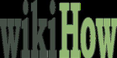 wikiHow jobs