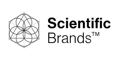 ScientificBrands jobs