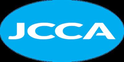 JCCA jobs