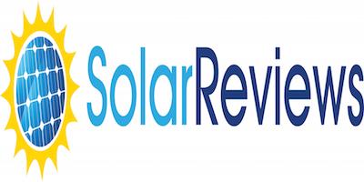 SolarReviews jobs