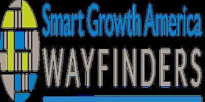 Smart Growth America jobs