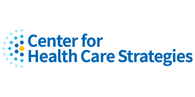Center for Health Care Strategies jobs