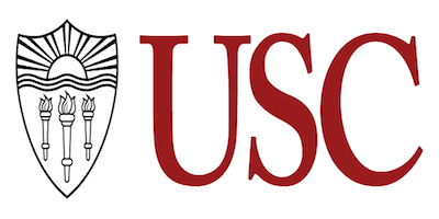 University of Southern California jobs