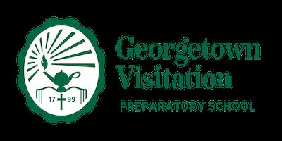 Georgetown Visitation Preparatory School jobs