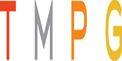 TMPG jobs