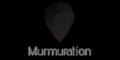 Murmuration jobs