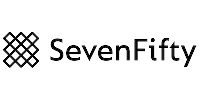 SevenFifty Daily jobs