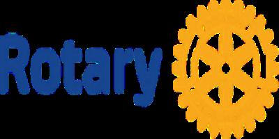 Rotary International jobs