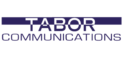 Tabor Communications, Inc.