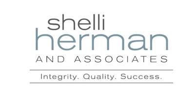 Shelli Herman and Associates, Inc. jobs