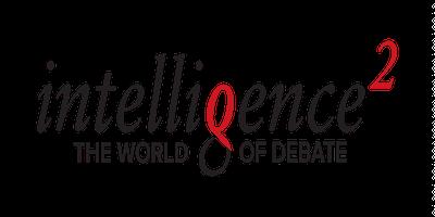 Intelligence Squared jobs