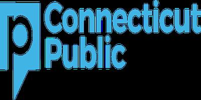 Connecticut Public Broadcasting, Inc jobs