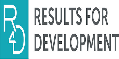 Results for Development jobs