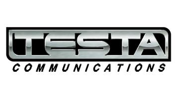 Testa Communications