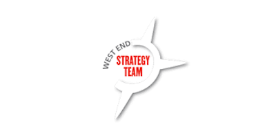 West End Strategy Team