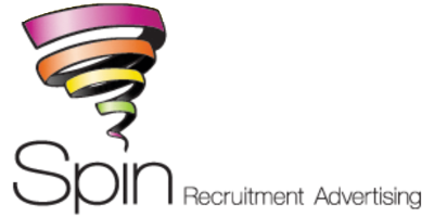Spin Recruitment Advertising