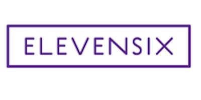 ELEVEN SIX PUBLIC RELATIONS