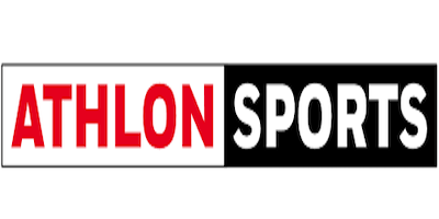 Athlon Sports Comm jobs