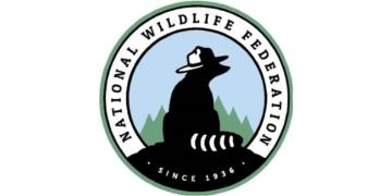 National Wildlife Federation jobs