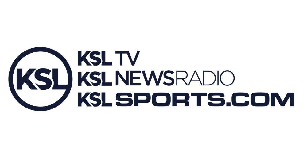 KSL 5 TV & KSL NewsRadio