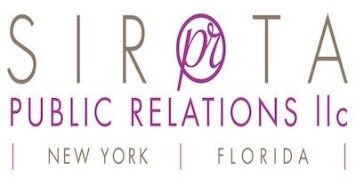 Sirota Public Relations, LLC