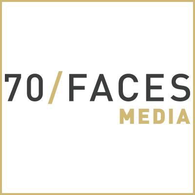 70 Faces Media